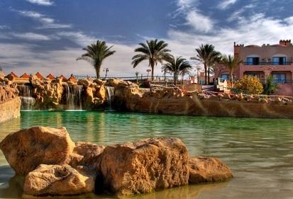 Туры в Египет (Дахаб)